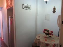 Apartamento à venda com 2 dormitórios em Centro, Caxambu cod:1558