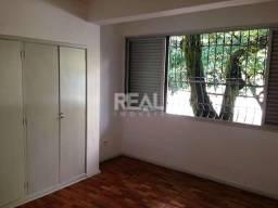 Apartamento para aluguel, 3 quartos, 1 vaga, Santo Antônio - Belo Horizonte/MG