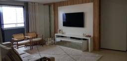 Apartamento à venda em Engenheiro luciano cavalcante, Fortaleza cod:DMV248