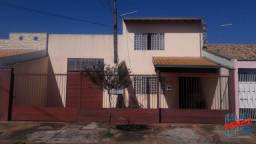Casa à venda com 3 dormitórios em Da luz, Londrina cod:13650.5427