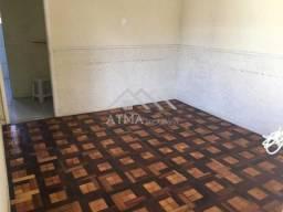 Apartamento à venda com 2 dormitórios em Madureira, Rio de janeiro cod:VPAP20461