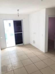 Apartamento para Venda em Rio de Janeiro, São Cristóvão, 2 dormitórios, 1 suíte, 2 banheir