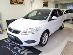 Ford Focus 2011 Flex