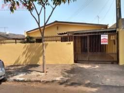 Casa para alugar com 3 dormitórios em Eucaliptos, Londrina cod:13650.7356