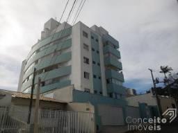 Apartamento à venda com 1 dormitórios em Centro, Ponta grossa cod:392614.001