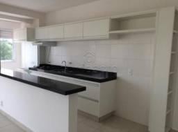 Apartamento para alugar com 1 dormitórios cod:L4648