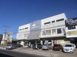 Escritório para alugar em Residencial celina park, Goiania cod:1030-932