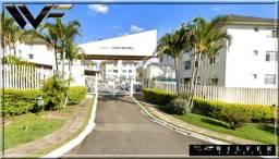 Apartamento à venda com 2 dormitórios em Bairro alto, Curitiba cod:w.a1360