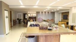 Apartamento Duplex com 4 suítes - Maringá/PR