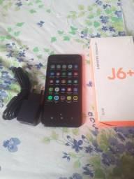 Vendo j6+