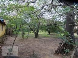 SI0008 - Sítio à venda, 6000 m² por R$ 550.000,00 - Pecém - São Gonçalo do Amarante/CE