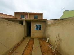 Casa Ático Vadislau Burginski, Localizado no Campo de Santana, Curitiba. 3 quartos.