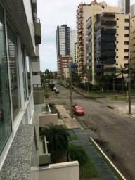 Apartamento 3 Dormitórios - Bairro Praia Grande