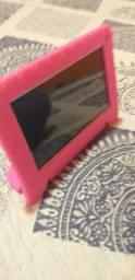 Vende-se ou troco tablet por outro celular em bom estado qualquer dúvidas chama pv