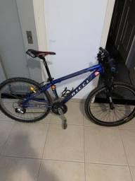 Bicicleta Ricci aro 26