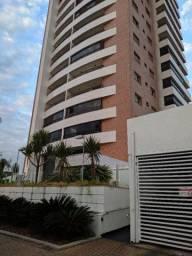 Apartamento , 3 Q, 1 Suíte, andar alto,80 M², Gostaria de conhecer o melhor do Visage?