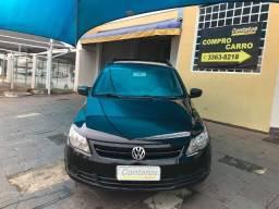 Vw - Volkswagen Saveiro Trend 1.6 CE Carro todo novo