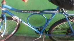 Bike bem Boa