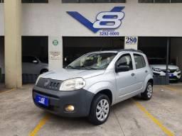 Fiat Uno Vivace Celebration 1.0 Completo !!