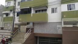 Edifício Flavia Cristiane- Aluguel
