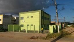 Alugo Apartamento em Garapu próximo a ufrpe, c/2 quartos (um suíte) duas vagas de garagem