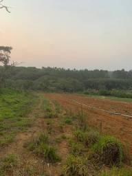 Terrenos de 1.000 e 3.000 METROS em VARGEM GRANDE