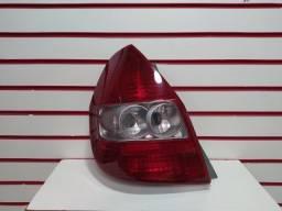 Lanterna Honda Fit 03 04 05 06 07 08 Original