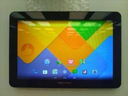 Tablet Positivo 3G HDMI Novo 10.1