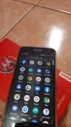 Moto G 5plus