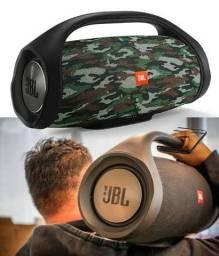 Jbl bombox original