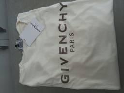 Camiseta Givenchy Paris
