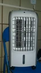 Climatizador de ar valor fixo 290,00