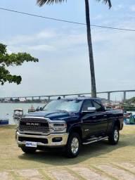 Dodge Ram 2500 2019 13.000