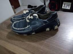 Vendo sapatilhas infantis