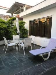 Vende-se uma Casa de Repouso no município de São Caetano do Sul