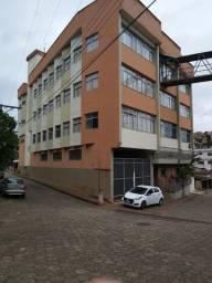 Imóvel comercial com 04 pavimentos, área construída 1.852m² em Colatina-ES