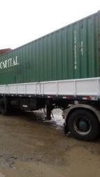 Container HC e STD
