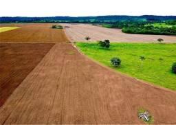 Fazenda em Canarana MT cod hen 101