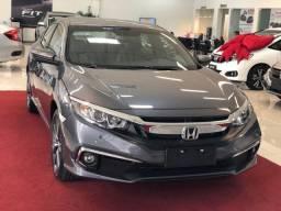 Honda Civic EXL 2020/20