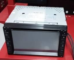 Multimidiz S 95