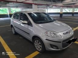 Fiat Palio attractive 2014 muito nova