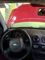 Vendo Ford Ka 2010-2011 flex 13,800R$