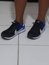 Atacadão dos calçados