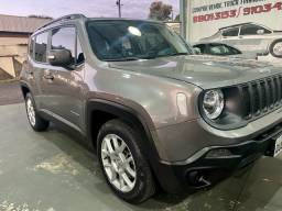 Jeep Renegade 2020 EXTRA