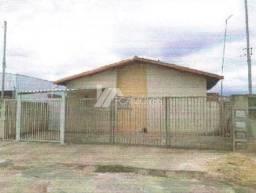 Título do anúncio: Casa à venda com 2 dormitórios em Bouganvile l, Sete lagoas cod:a *6