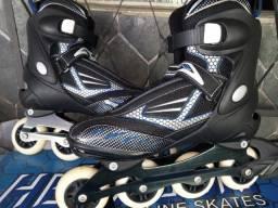 Calçados e esporte