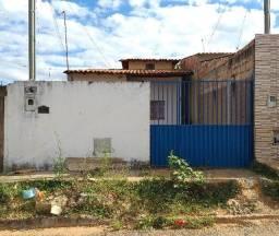 CX, Casa, 2dorm., cód.42400, Luziania/Parque Estre