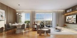 Título do anúncio: Apartamento Duplex à venda em Curitiba, com quatro quartos sendo duas suítes e um belo ter
