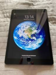 iPad 7ª geração - 128gb