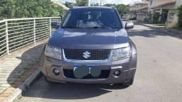 Título do anúncio: Suzuki Gran Vitara 2009/2010 com 4x4